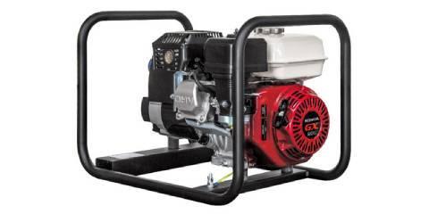 PEX 2901 HM agregat prądotwórczy